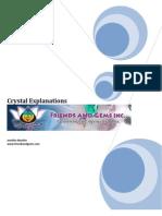 Aaa Crystal Explaination Master List