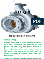 Pompa