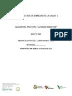 Aparato Excretor-Equip 8 - Copia