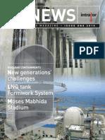 VSL_News_2010_1