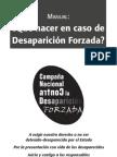 113606132-Manual-¿Que-hacer-en-caso-de-desaparicion-forzada