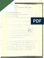 """Mitteilung der Forschungs- und Arbeitsgruppe """"Geschichte des BND"""" (MFGBND) - Nr.1 - Dokument 7"""