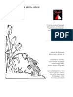 Animalesalbatice Fise 3