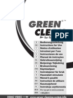 greenclean-bda_05
