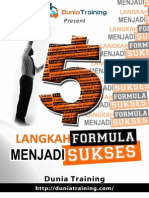 5LangkahFormulaMenjadiSukses.pdf