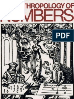 The Anthropology of Numbers_THOMAS CRUMP.pdf