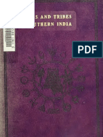 Tamil Studies | Tamil Language | Sanskrit