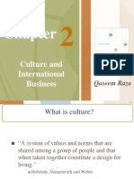 02 8 Elements of Culture