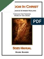 So Zo Manual Revised Sept 08