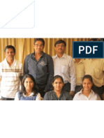 Successfully conducted Mumbai_18th batch of FAST TRACK CFP EXAM 5/4/3 +CPFA + FPC preparation training workshop dated 7th-8th and 9th December'12 .