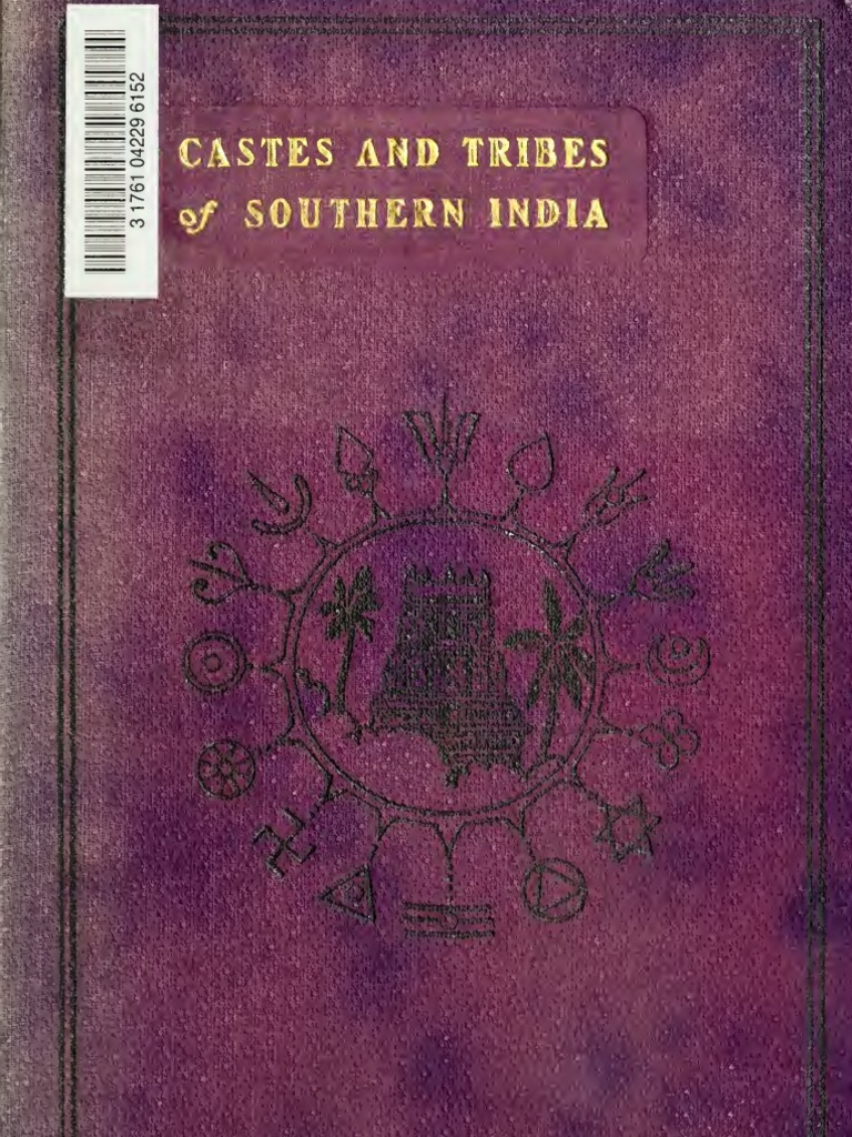 Castes & Tribes of Southern India - Volume 4 (Kori-Marakallu) | Funeral |  Dances