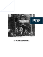 AssNazPFR_ManifestoDiVerona18Punti