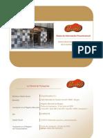 1-Información-Precontract