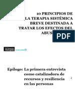 _Epílogo.pdf_
