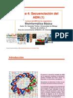 04-1-Sequencing-1-V2_Lectura Del ADN de Los Organismos