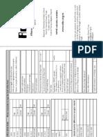 2013 ROCKET Enrolment form