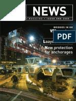 VSL_News_2005_1