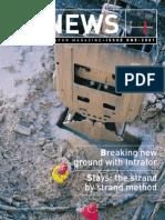 VSL_News_2001_1