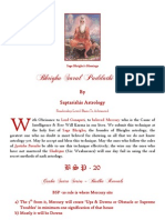 BhrighuSaralPaddathi-20BW