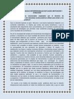 Fuentes Tecnologicas e Interpersonales de Placer -Foro