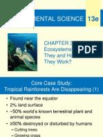 ES Chapter3
