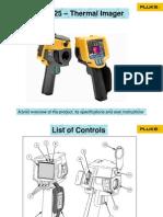 Fluke India Thermal Imaging Presentation 10-31-2012.Ppt.ppt