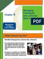 Managing+Ind+n+Dvrs+Workforce