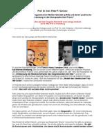 Gariaev Vortrag PDF