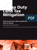 Introducer PDF May 2011