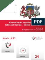 Mārtiņš Bičevksis_Komercbanku asociācija_saeimas_konference_07_12_2012
