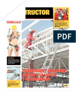 Constructor_10-12-2012
