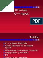 01_alapok
