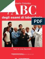 ABC Degli Esami Medici
