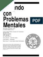Trantando Con Problemas Mentales