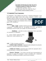 informatica- computadores