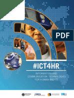 #ICT4HR