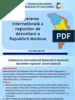 ROGOV Conferinta Polonezi-03.012.12