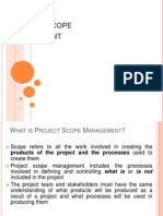 It Project1