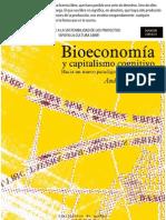 60494805 Fumagalli Andrea Bioeconomia y Capitalismo Cognitivo