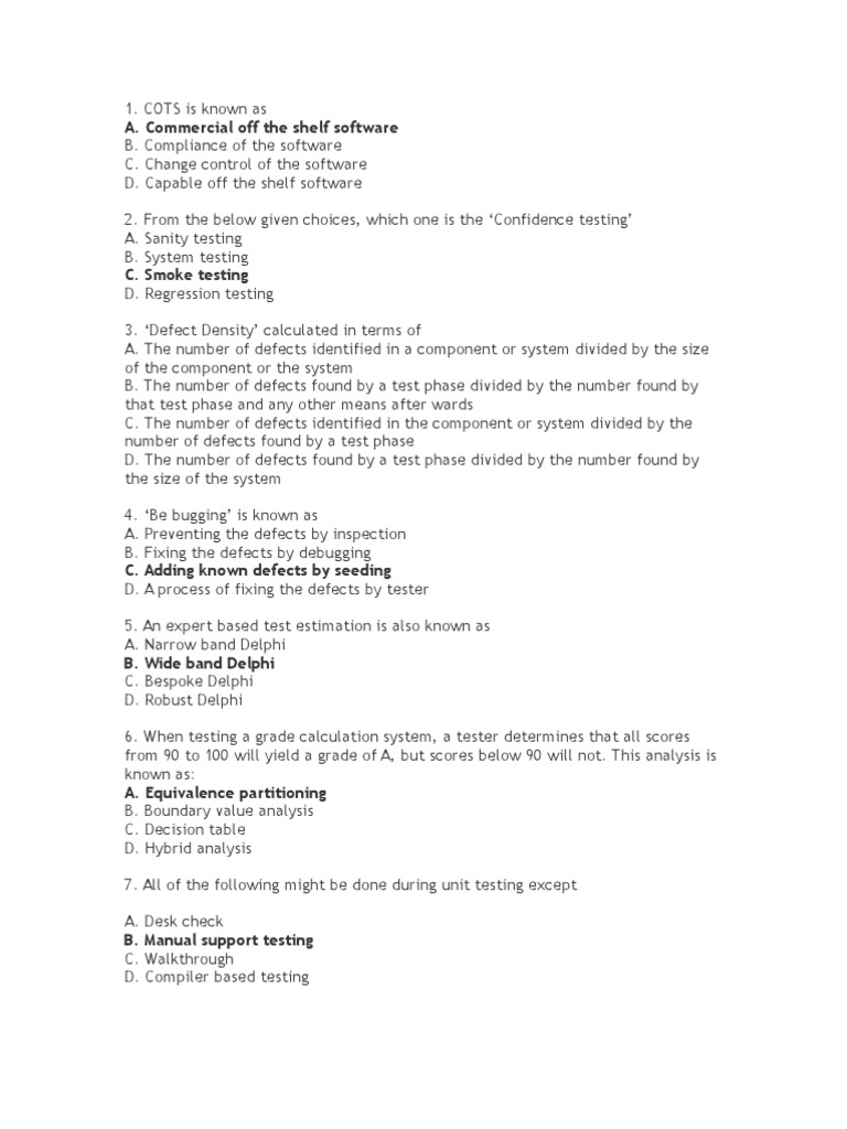 Professional development trainer cover letter