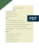 Sample Paper 13