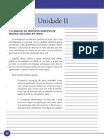 Análise do Discurso - Livro Texto 2