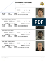 Peoria County inmates 12/11/12