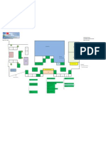 Floorplan PACE 2013 v2