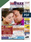 StarBuzz-30th November 2012(e-copy)
