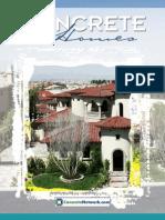 Concrete Homes Catalog FINAL