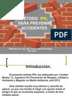METODO_IPD