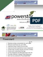 ESTA_Light_tunnel_4_PowerStar_Mardapittas_web.pd