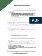 CONSIDERACIONES LEGALES Y SEGURIDAD EN INTERNET.docx