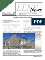 Volume 29, Issue 2, 2010